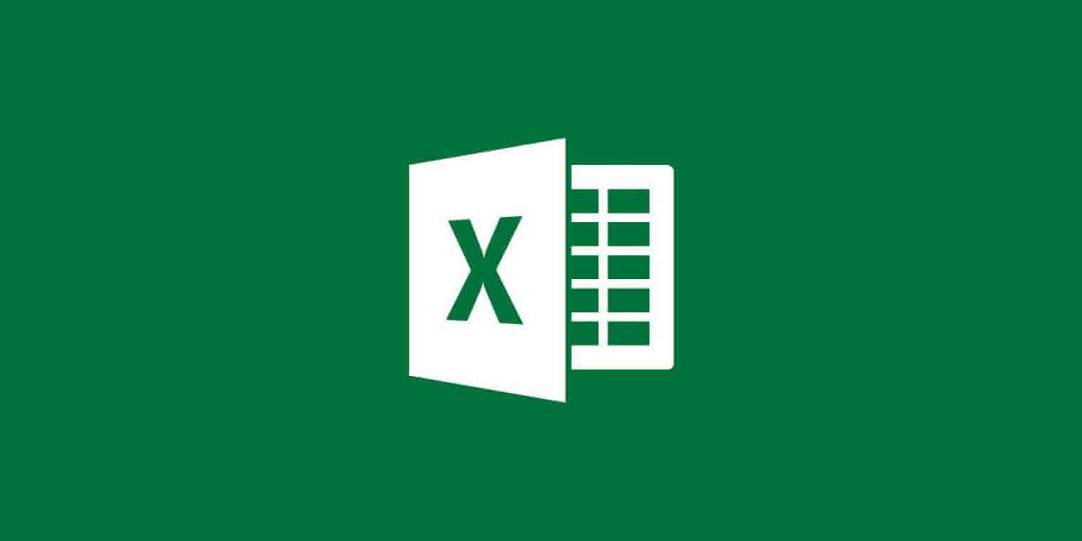 ms-excel-course